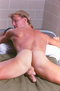 porn star chandler