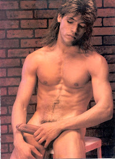 Raven Black Interracial Porn Pictures
