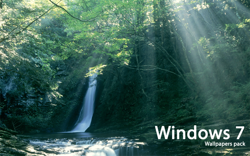 windows 7 wallpaper jpg. windows 7 wallpapers for