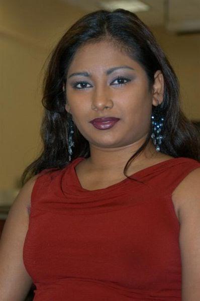 salams blog: FIRST BANGLADESHI PORN STAR