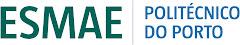 Serviços de video da ESMAE/IPP