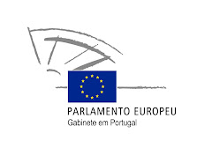 gab port parlamento europeu