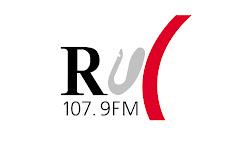 rádio universidade de coimbra