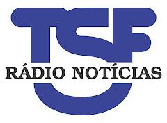 rádio tsf