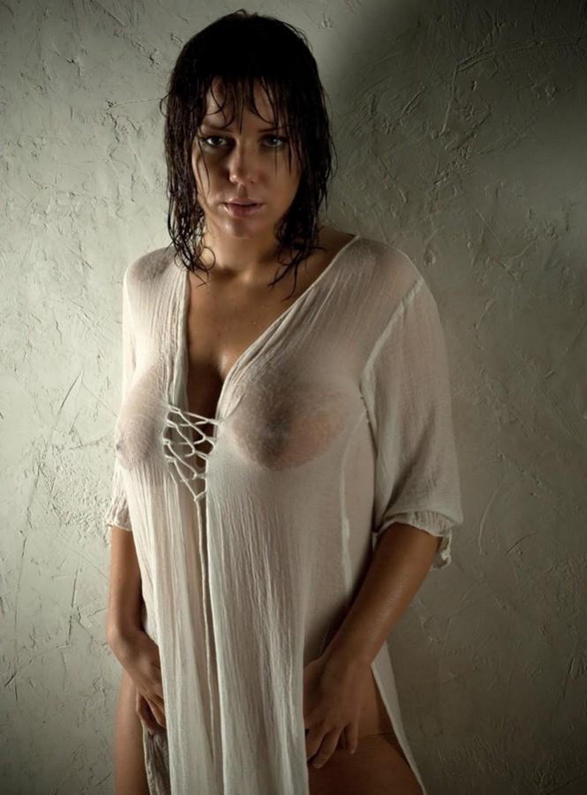 عکس روزانه: زن حشری