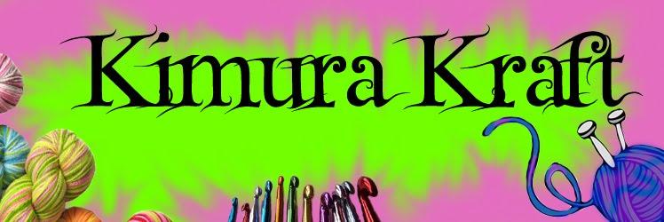 Kimura Kraft