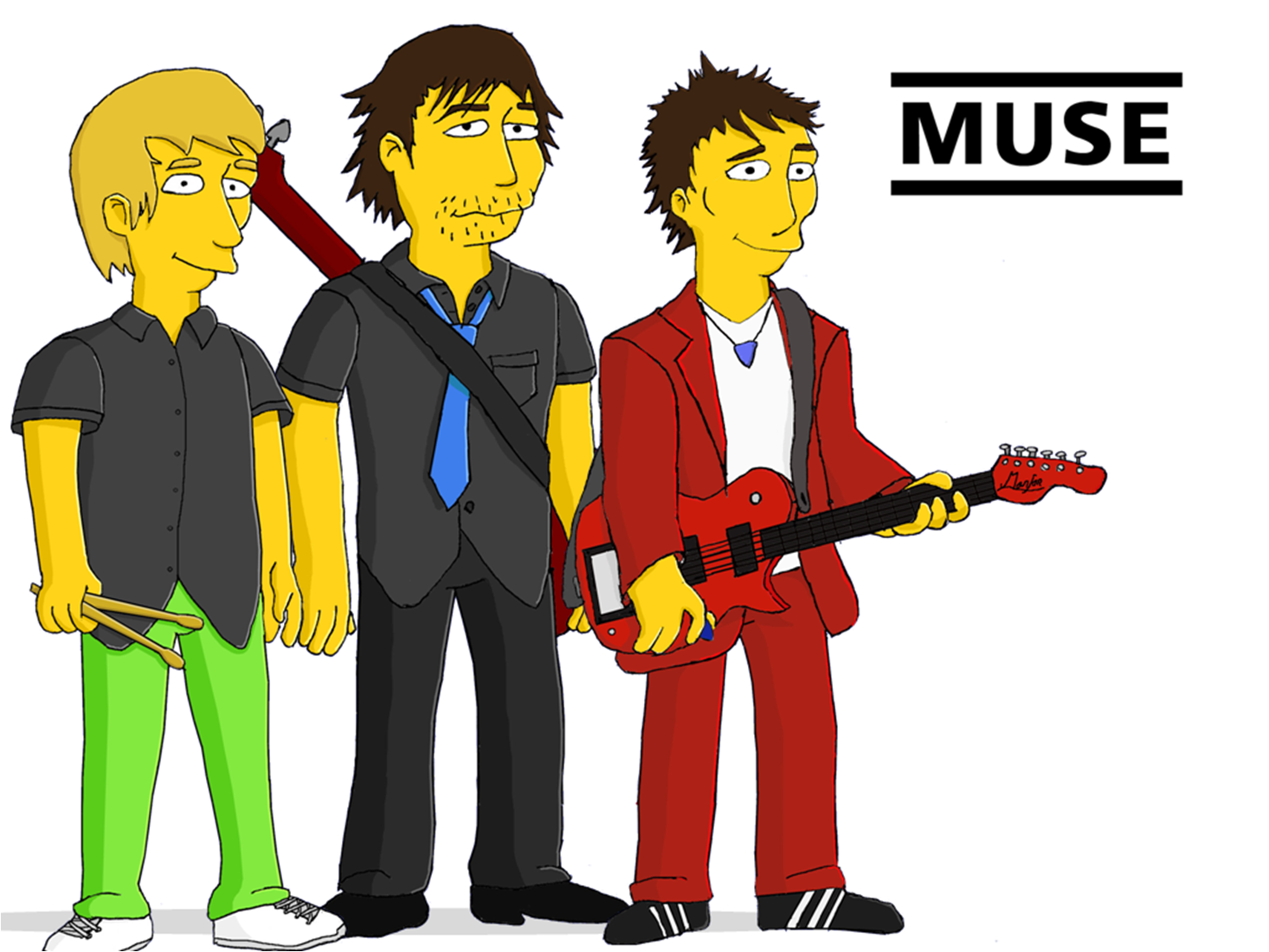 muse.png