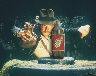 external image dr_pepper_parody+(Small).jpg