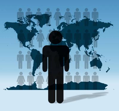 Lavorandia 3500 offerte di lavoro assunzioni in tutta italia - Offerte di lavoro piastrellista milano ...