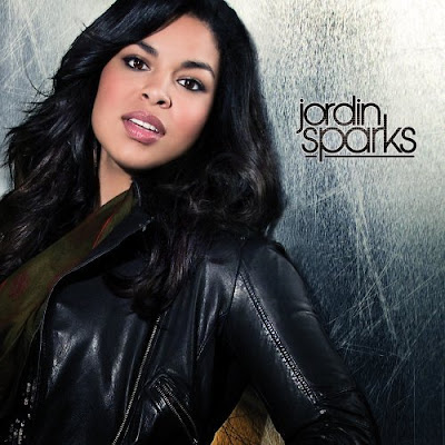 JORDIN SPARKS - ONE STEP AT A TIME (SONG MP3 AND LYRICS)