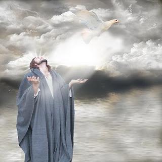[2834952-2-holy-spirit.jpg]