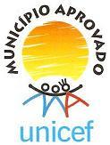 Municipio Aprovado SELO UNICEF 2006