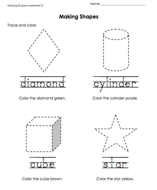 All Worksheets » Tls Books Worksheets - Free Printable Preeschool ...