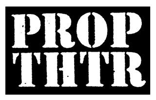 PropThtr