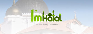 im halal search engine for muslims