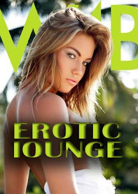 Erotic Lounge free music downloads