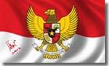 caleg seo indonesia 2009