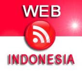 web indonesia