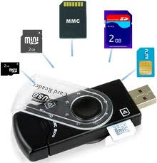 Download Free Memory Card Recovery Software Full Version