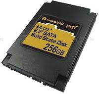 ssd hardisk drive drive