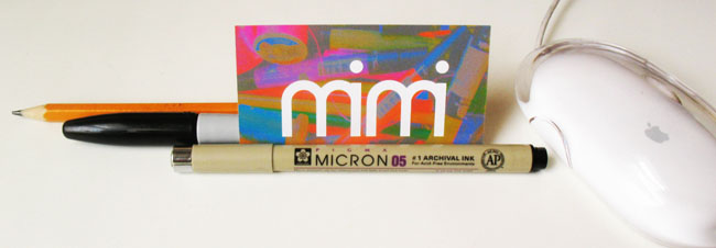 mimidre.com
