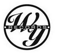 WY Records Official Mexico