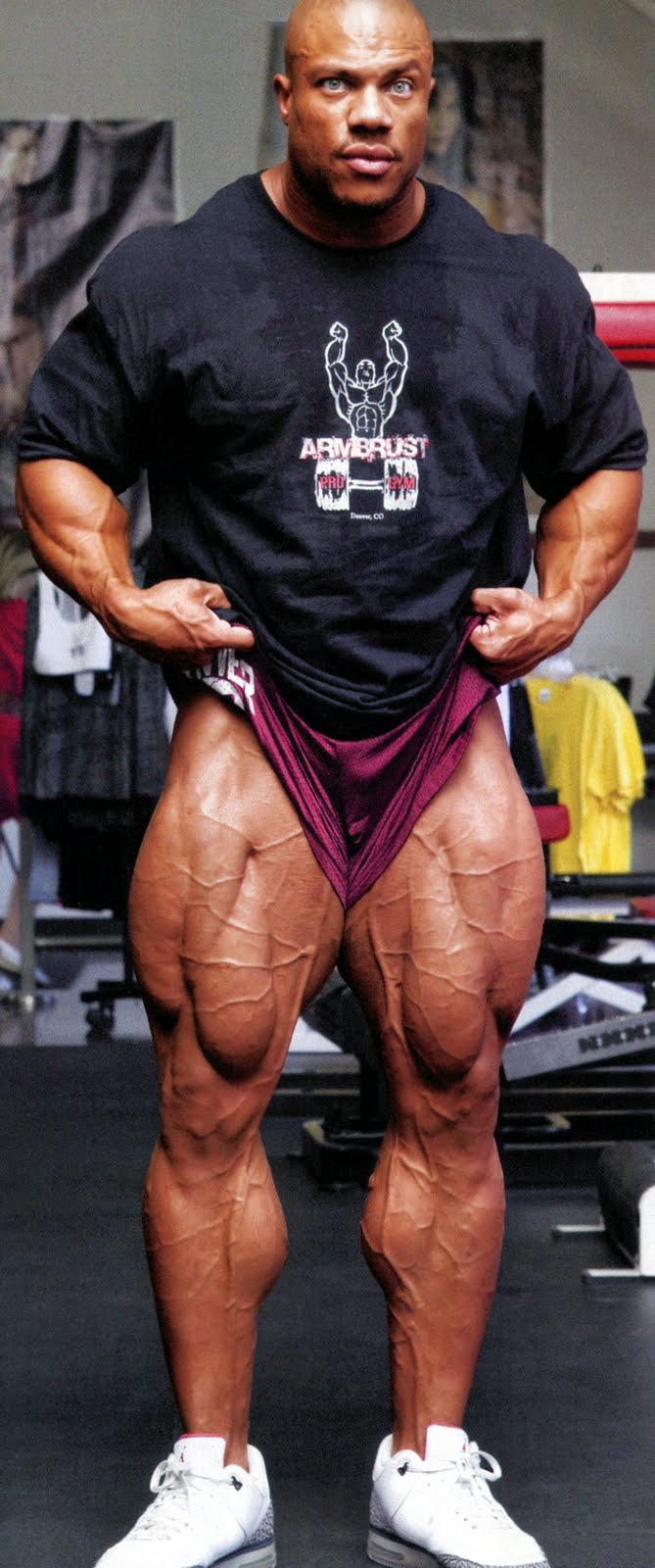 steroids legal in mr olympia