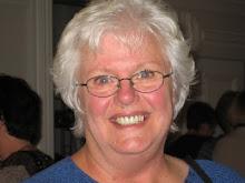 Sue Nuhn