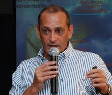 Site Palestrante Sergio Dal Sasso