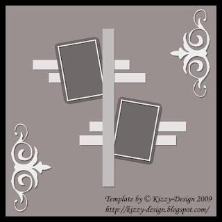 http://kizzy-design.blogspot.com/2009/11/again-own-made-template.html
