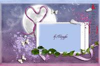 http://studiobynadyushka.blogspot.com