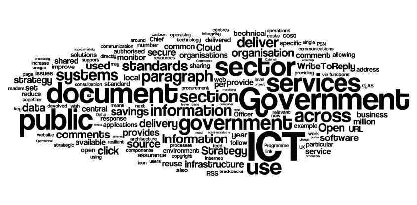 Mengkritik Pemerintah