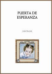 PUERTA DE ESPERANZA de Jan Frank