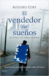 EL VENDEDOR DE SUEÑOS - Augusto Cury