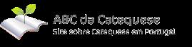 ABC da Catequese