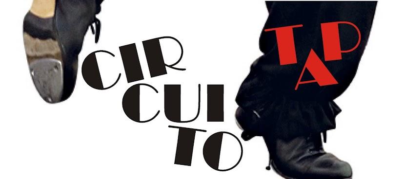 CIRCUITO TAP