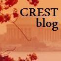 EtsyCREST Blog