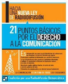 http://4.bp.blogspot.com/_gA8fOU0kaQ0/StHdmG8I4SI/AAAAAAAAAIQ/PjOgyjmA9Yc/s400/Coalicion+para+la+ley+de+medios.JPG