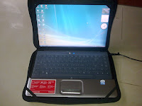 purse laptop