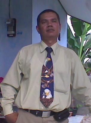 M. Nur Rambe