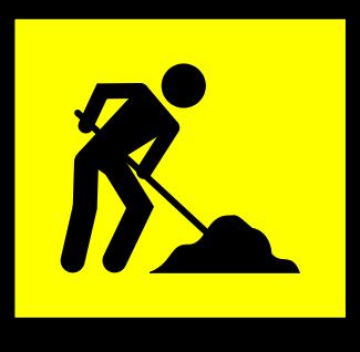 http://4.bp.blogspot.com/_gAE3uAoJX-A/SjndGRgDZ4I/AAAAAAAAABc/lZjJ2wOat4s/s400/men+at+work.png