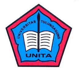 Universitas Tulungagung
