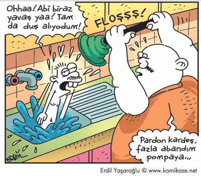 KarikaturErdil03
