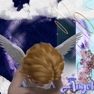 http://shannon-sharingscraps.blogspot.com/2010/01/angel.html