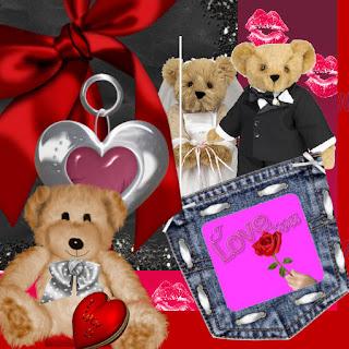 http://shannon-sharingscraps.blogspot.com/2010/01/be-mine.html