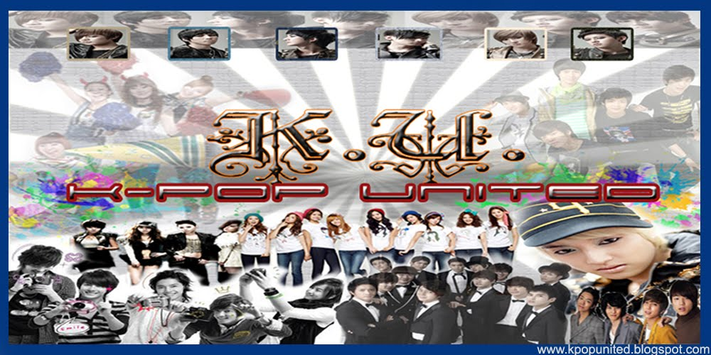 K-Pop United