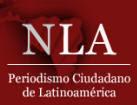 Noticias Latinoamérica