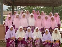 SMA Bukit Ibam