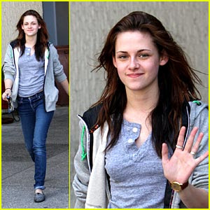 kristen stewart, galleries, photos, picture, videos, twilight, bella, swan