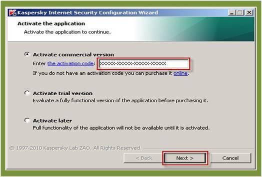 Serial Number Adobe Reader 9 Pro.html | Autos Weblog